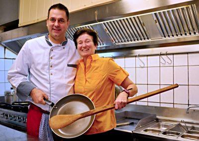 02_00 Horst und Angela 2015 -01