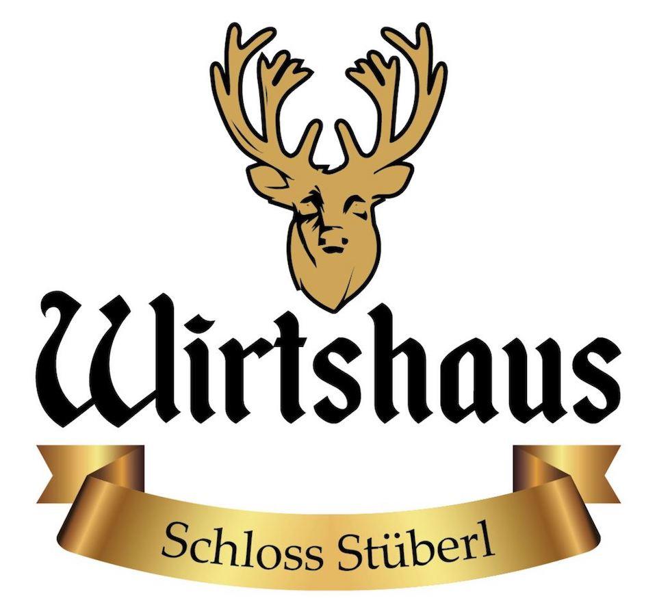 Schloss Stüberl Siegen